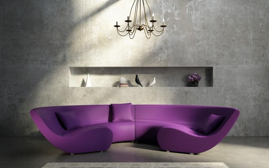 purple-sofa-computer-wallpaper-49069-50724-hd-wallpapers