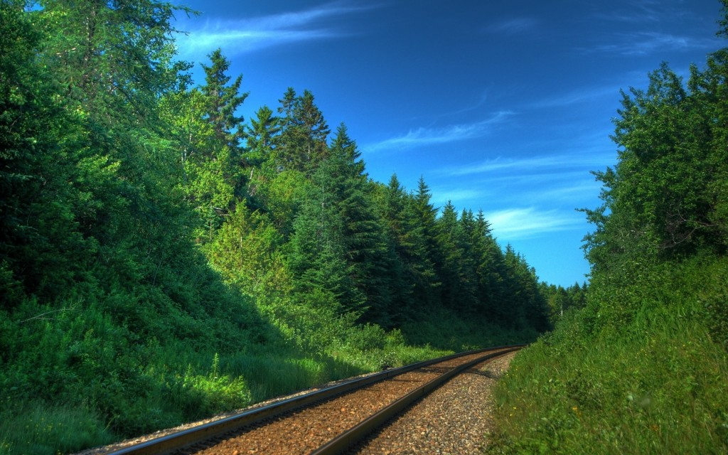 railroad-backgrounds-38707-39592-hd-wallpapers