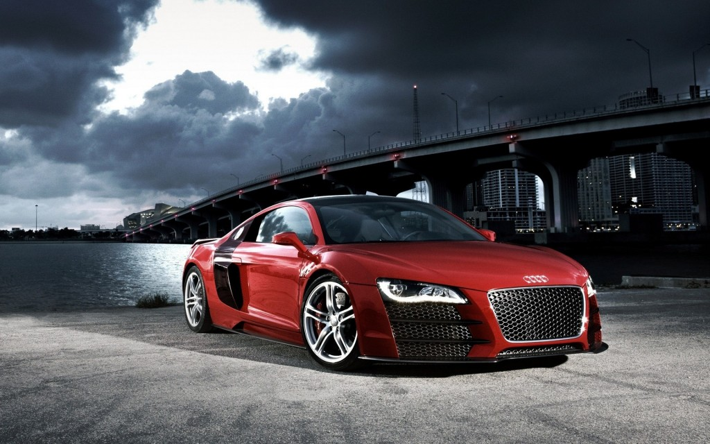 red-2015-audi-r8-wallpaper-46507-47885-hd-wallpapers