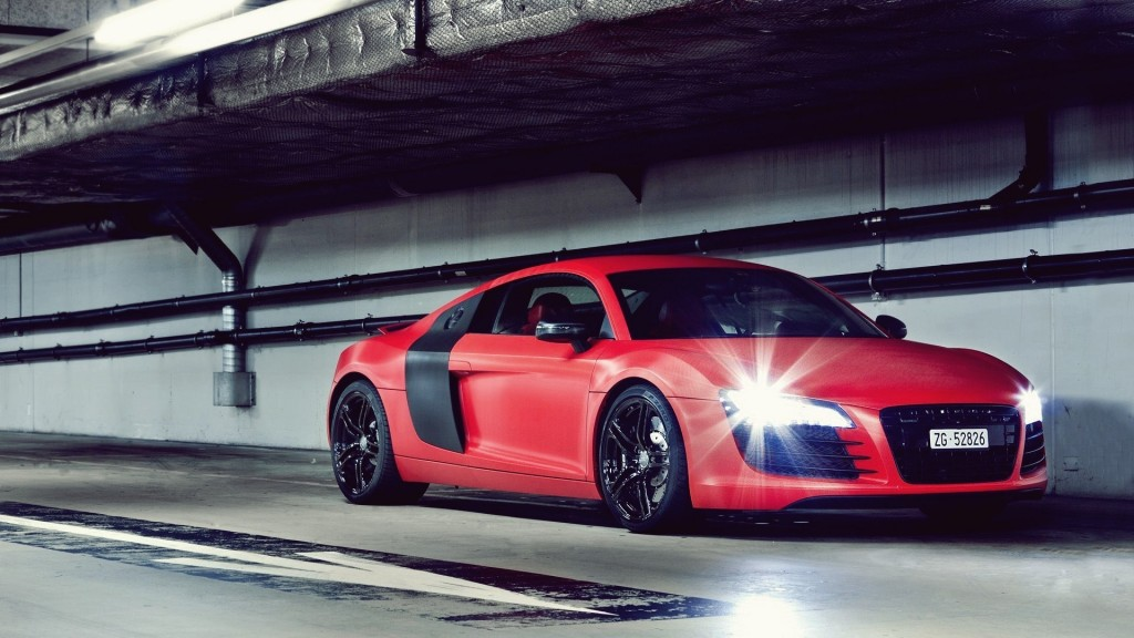 red-audi-r8-wallpaper-45521-46746-hd-wallpapers
