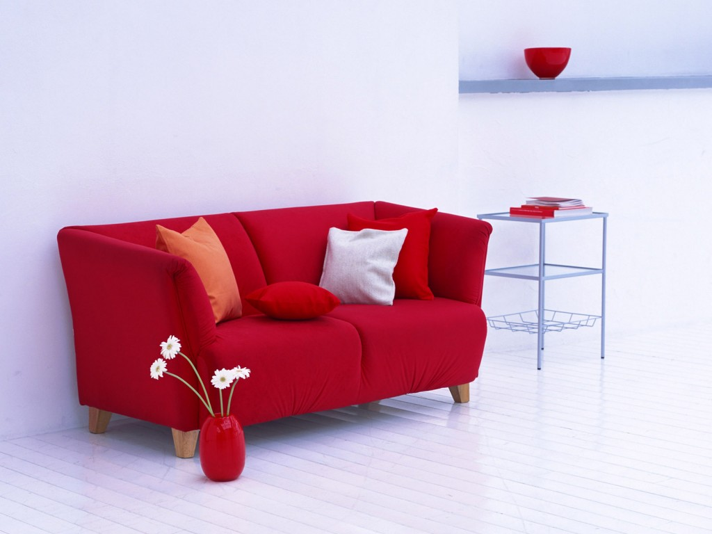 red-couch-computer-wallpaper-49076-50733-hd-wallpapers