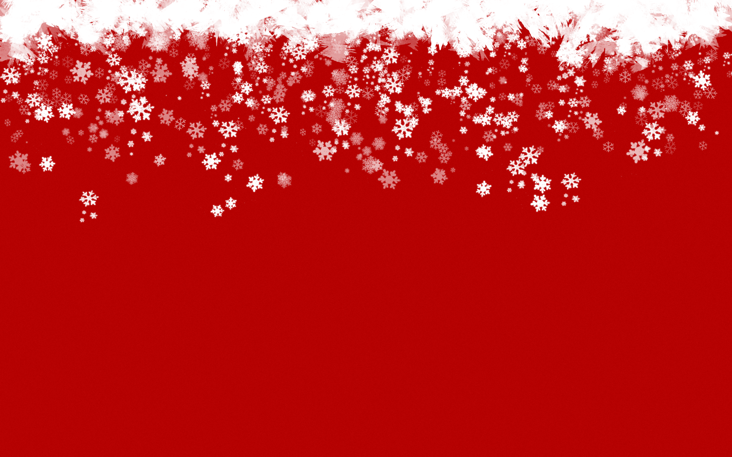 snowflake wallpapers archives