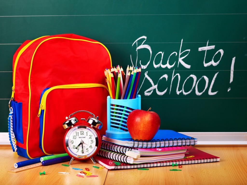 school-supplies-wallpaper-40828-41784-hd-wallpapers