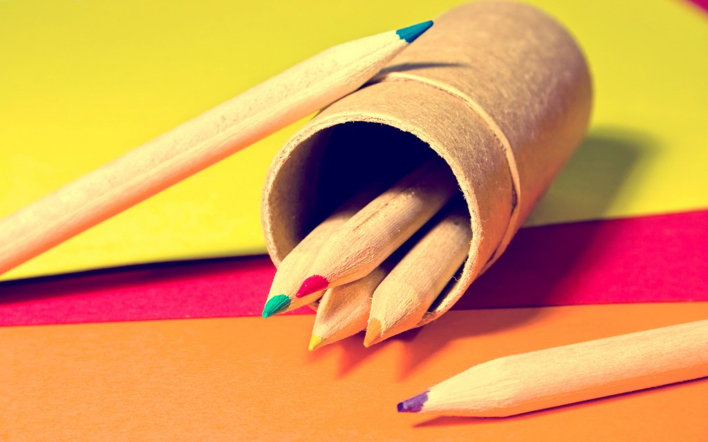 school-supplies-wallpaper-40830-41786-hd-wallpapers