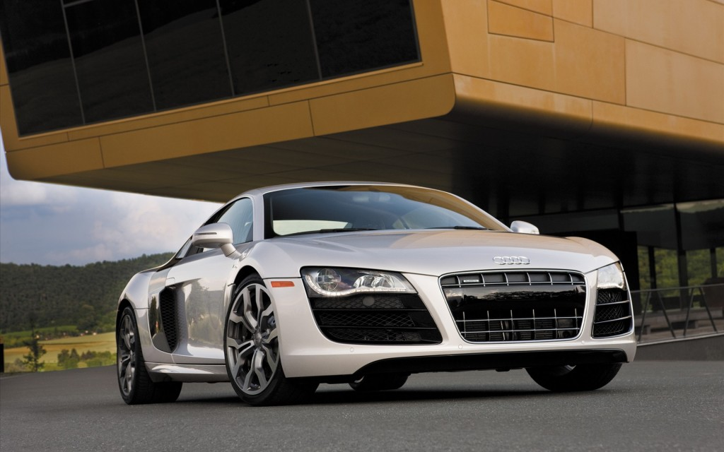 silver-audi-r8-desktop-wallpaper-49361-51029-hd-wallpapers