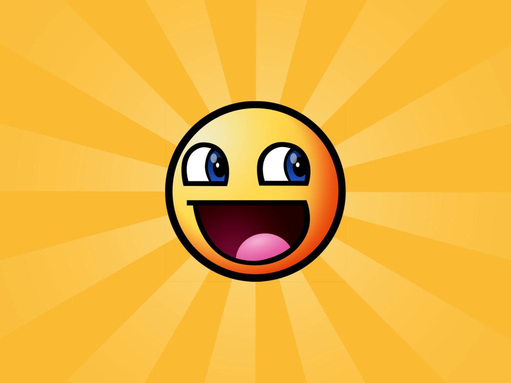 smiley-face-computer-wallpaper-49024-50674-hd-wallpapers.jpg