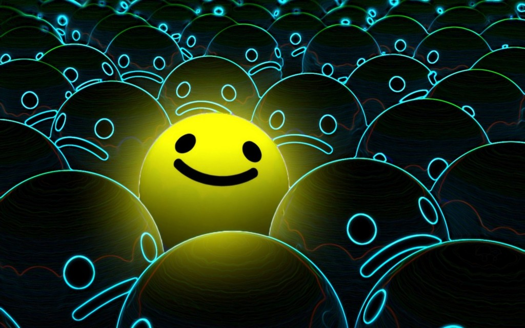 smiley-face-desktop-wallpaper-49025-50675-hd-wallpapers