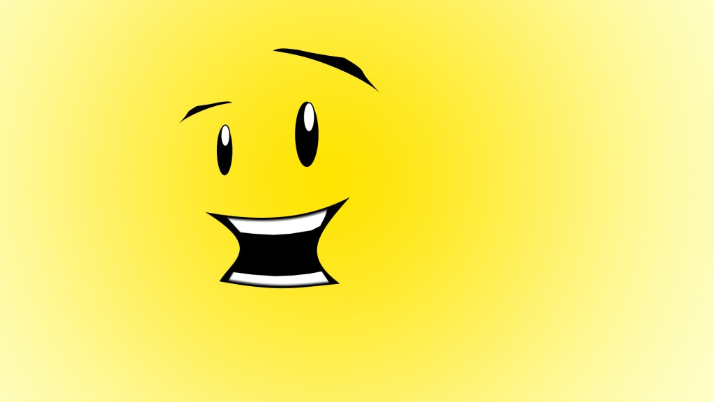 smiley-face-wallpaper-12332-12719-hd-wallpapers