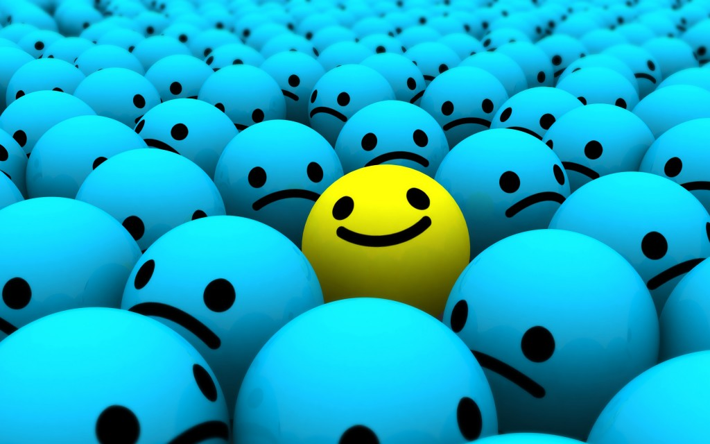 smiley-face-wallpaper-12336-12723-hd-wallpapers