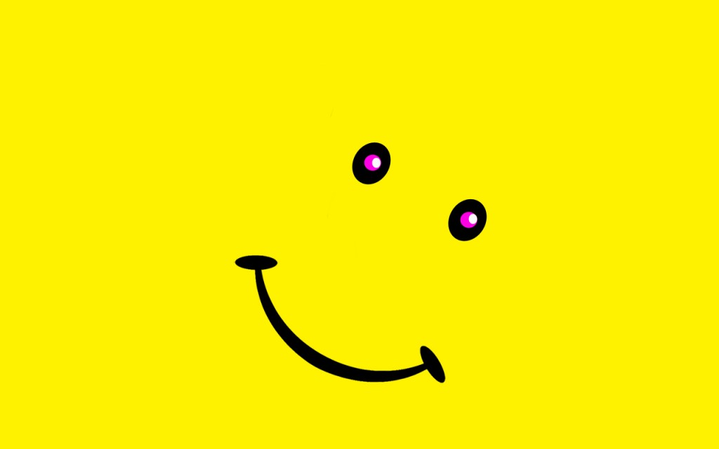 smiley-face-wallpaper-12337-12724-hd-wallpapers