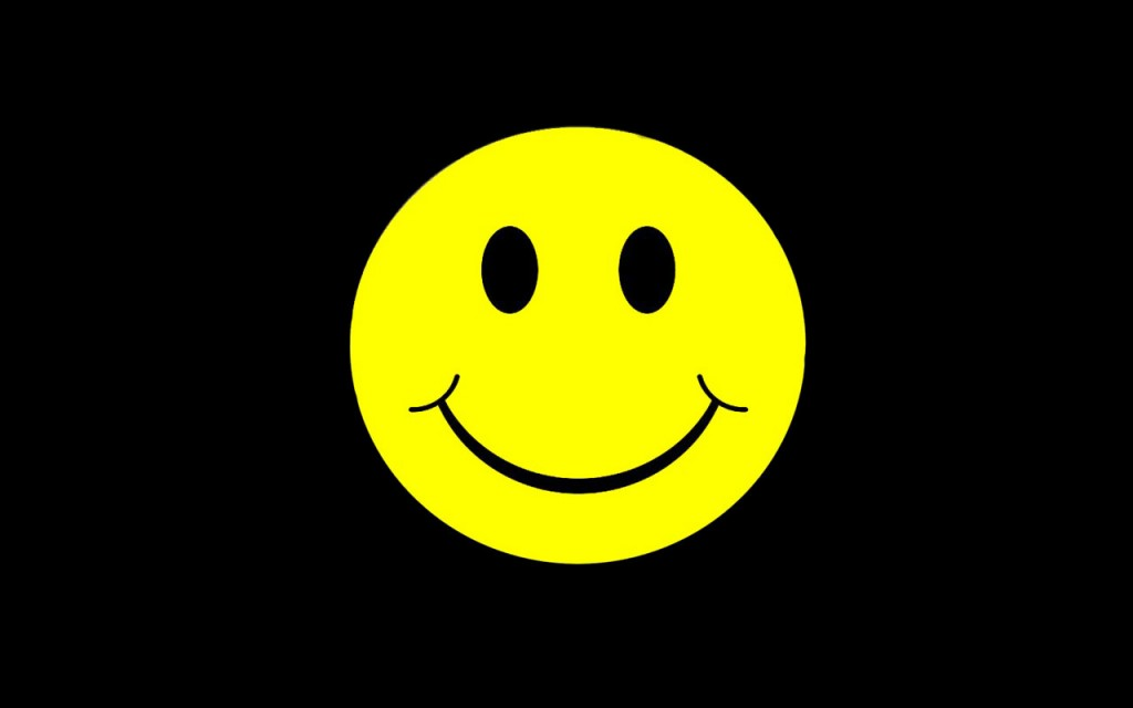 smiley-face-wallpaper-12340-12727-hd-wallpapers