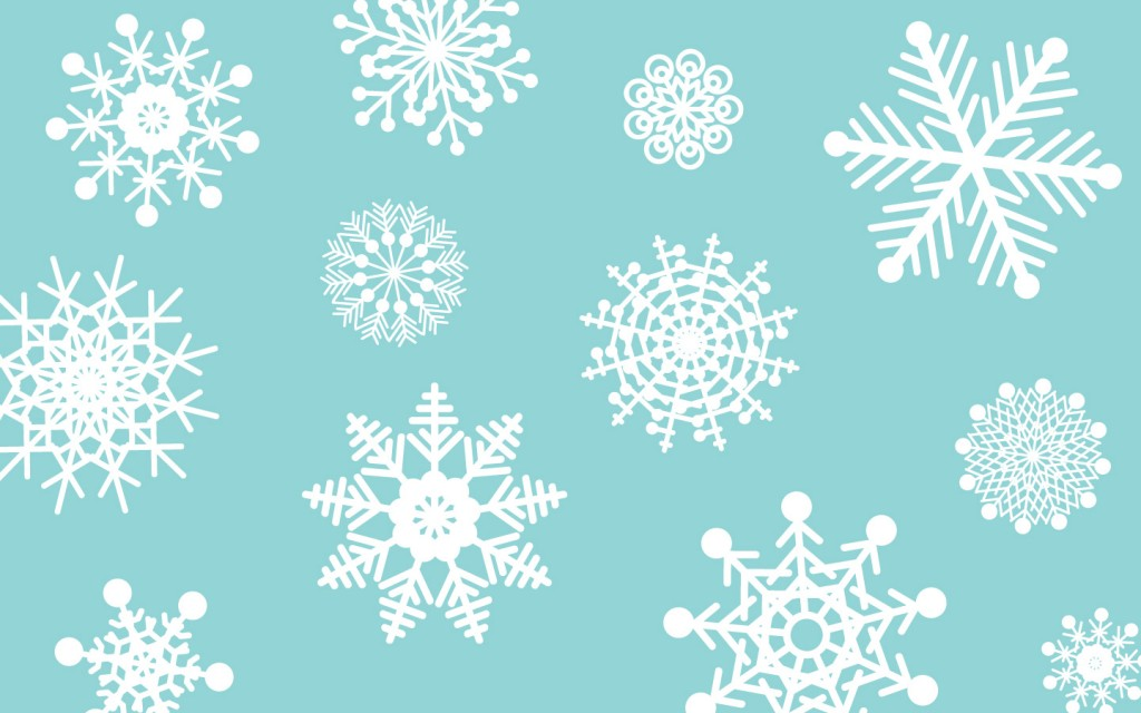 snowflake-background-18284-18748-hd-wallpapers