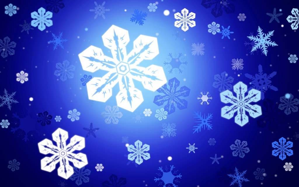 snowflake-background-18295-18759-hd-wallpapers
