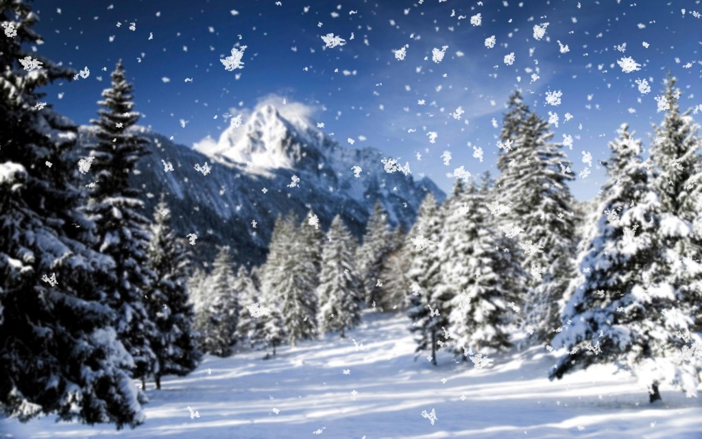 snowflakes-falling-wallpaper-37165-38020-hd-wallpapers