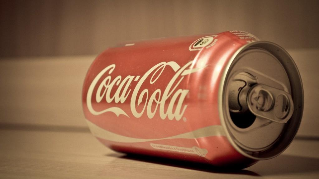 soda-can-close-up-wallpaper-45107-46286-hd-wallpapers