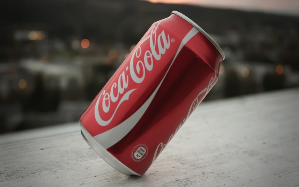 soda-can-wallpaper-hd-45111-46283-hd-wallpapers