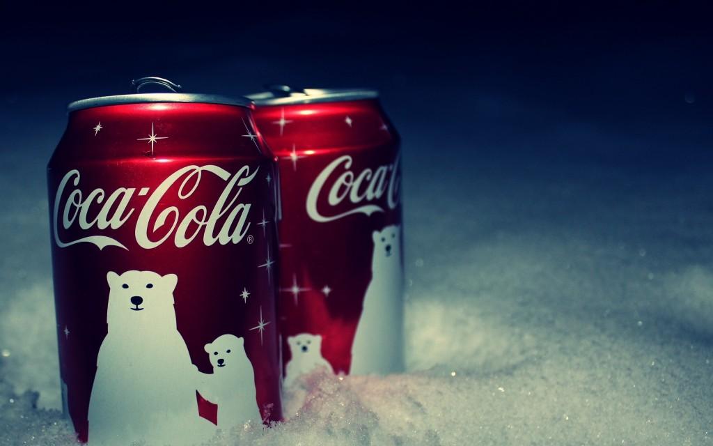 soda-cans-wallpaper-45109-46280-hd-wallpapers