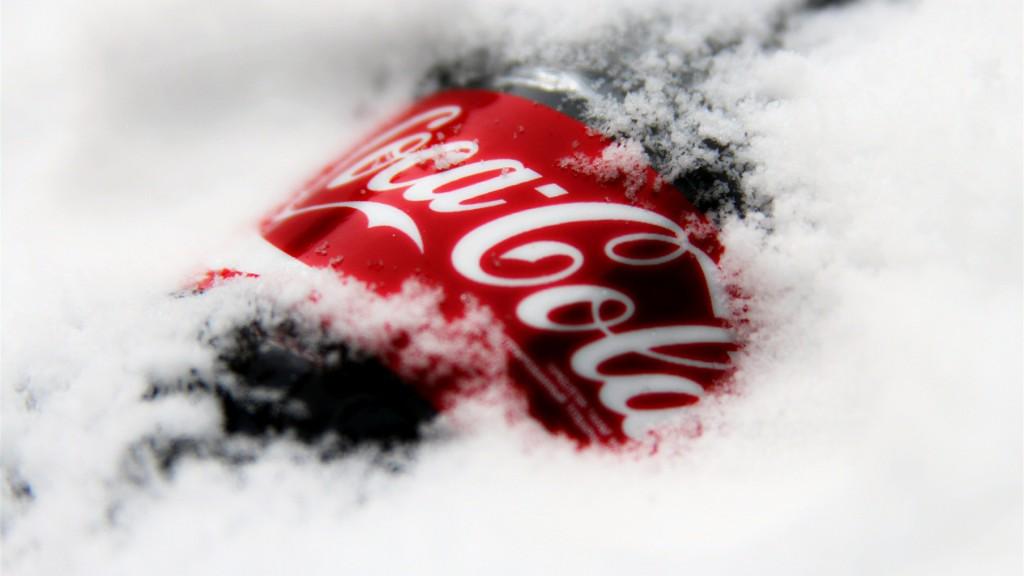 soda-desktop-wallpaper-49156-50816-hd-wallpapers