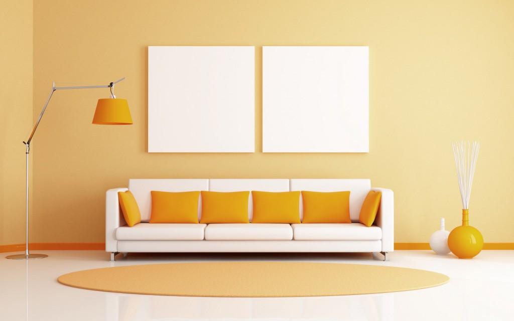 sofa-wallpaper-42603-43613-hd-wallpapers