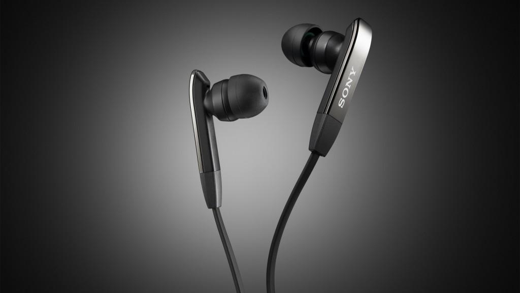 sony-headphones-wallpaper-41198-42183-hd-wallpapers