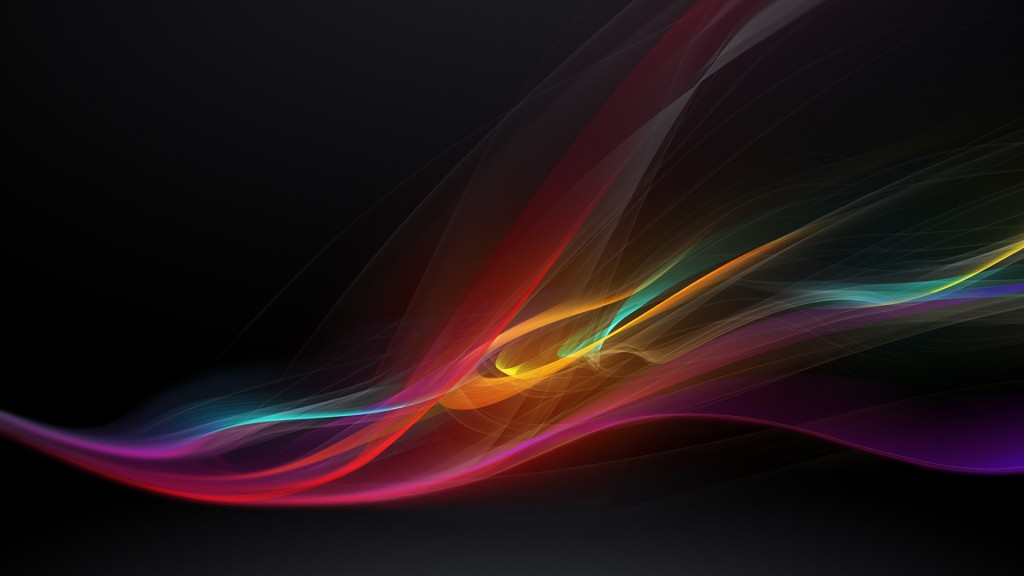 sony-xperia-wallpaper-23301-23953-hd-wallpapers