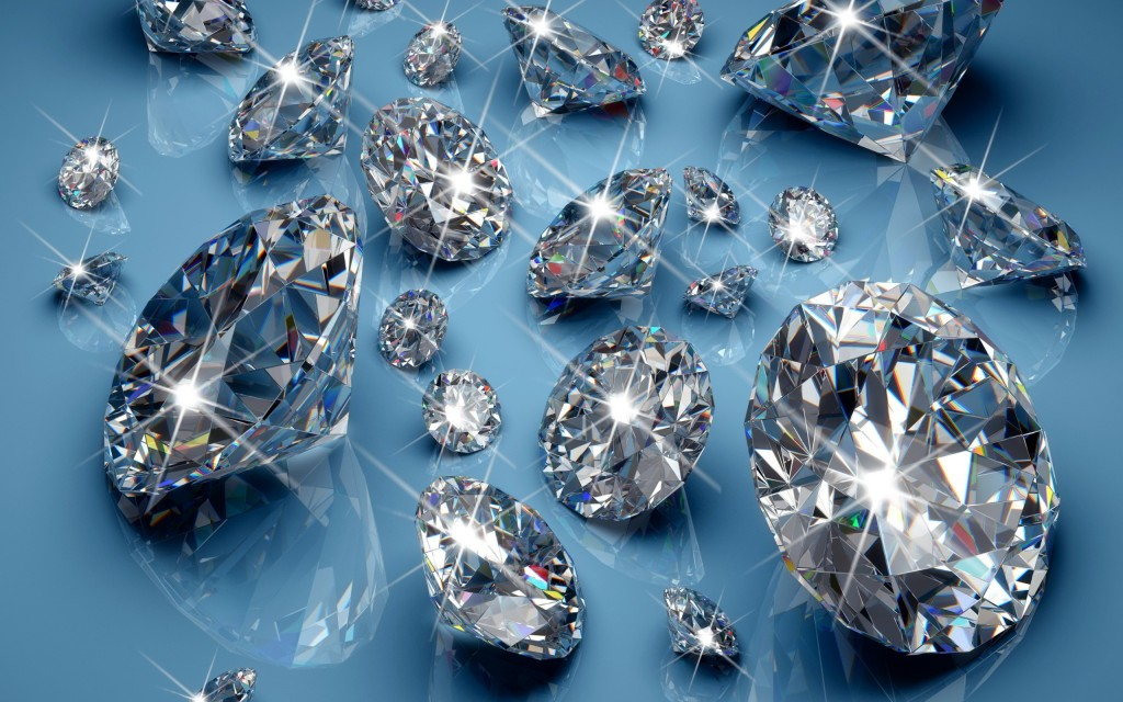 sparkling-diamond-wallpaper-background-48969-50614-hd-wallpapers