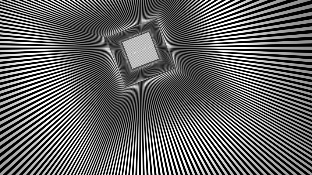 square-optical-illusion-wallpaper-44003-45097-hd-wallpapers