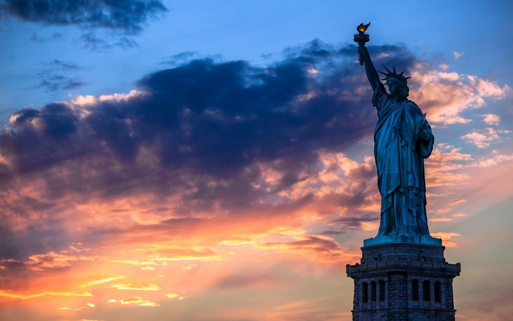 statue-of-liberty-desktop-wallpaper-48972-50609-hd-wallpapers