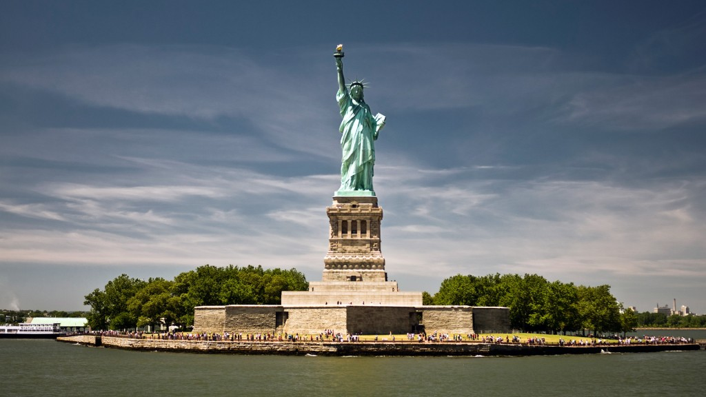 statue-of-liberty-wallpaper-pictures-48970-50607-hd-wallpapers