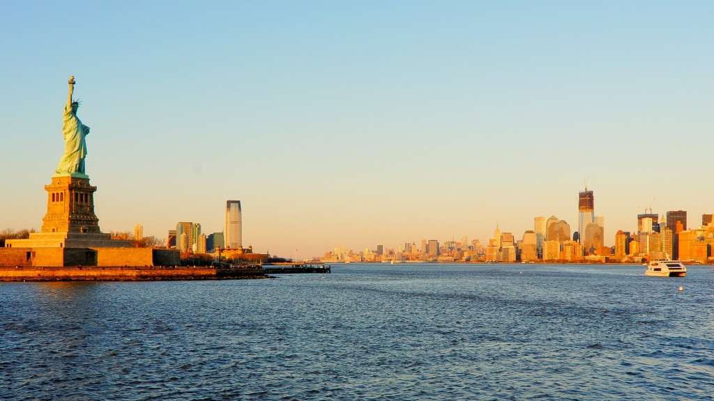 statue-of-liberty-wide-wallpaper-48971-50608-hd-wallpapers