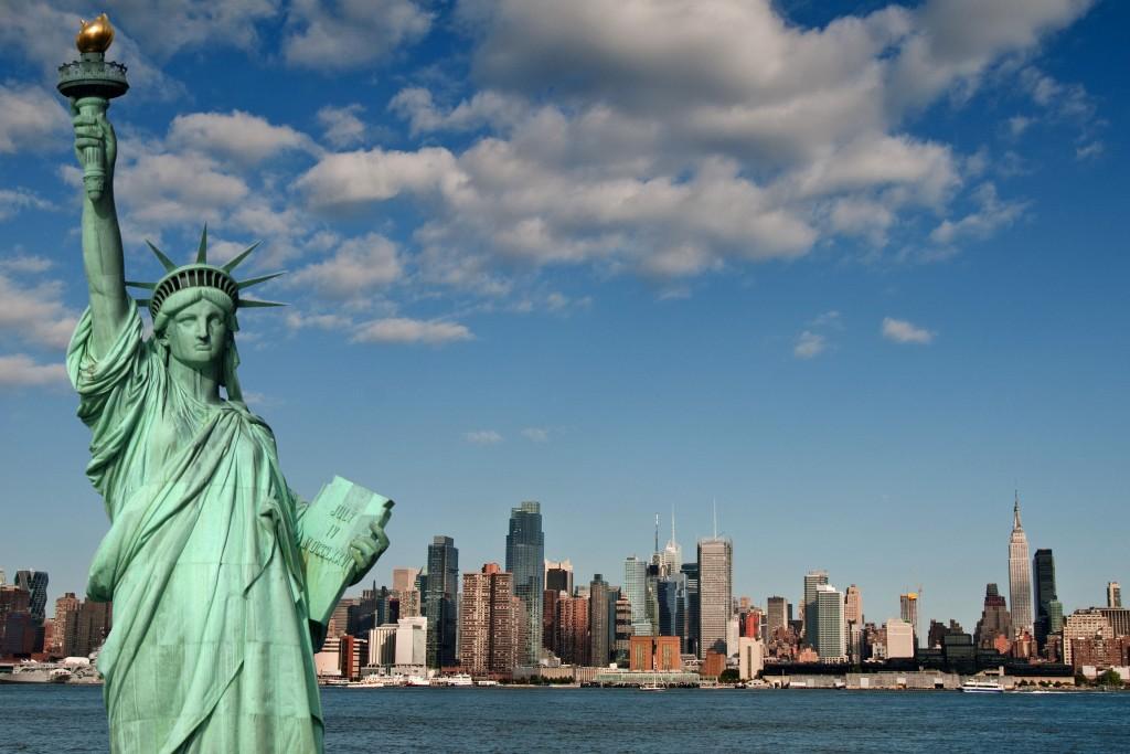 statue-of-liberty-widescreen-wallpaper-48969-50606-hd-wallpapers