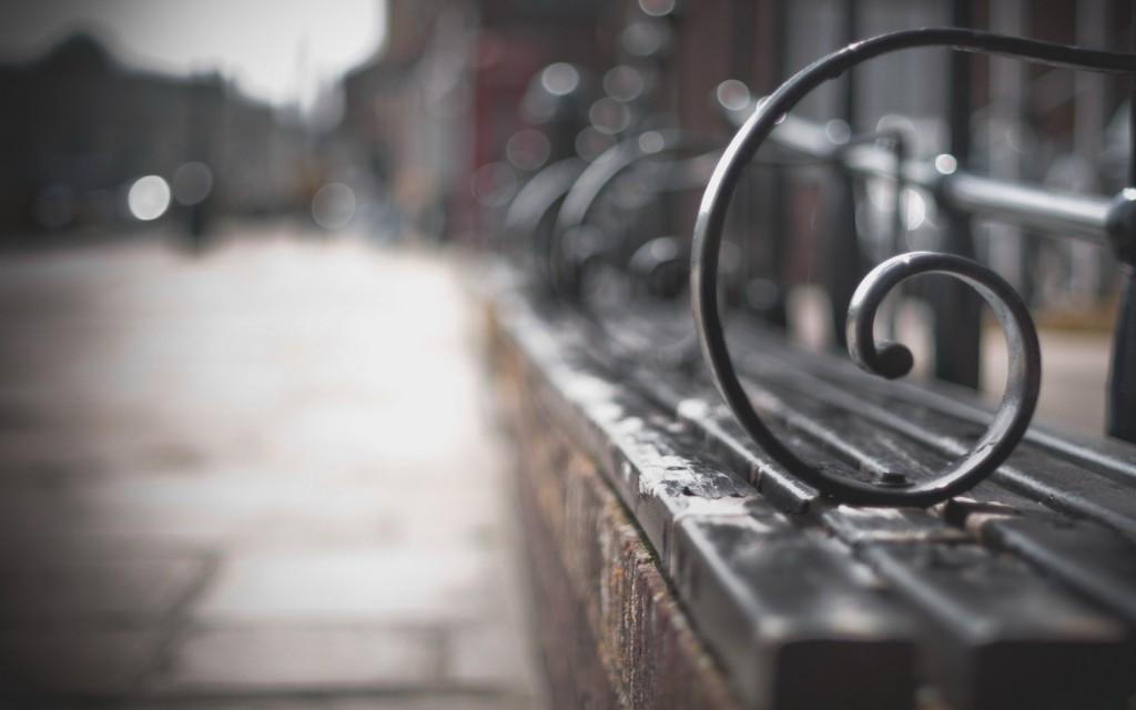 street-bench-close-up-wallpaper-44608-45738-hd-wallpapers
