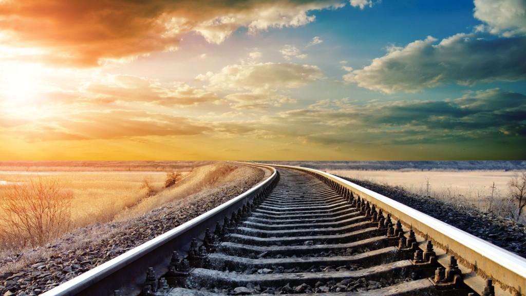 stunning-train-track-wallpaper-37962-38832-hd-wallpapers