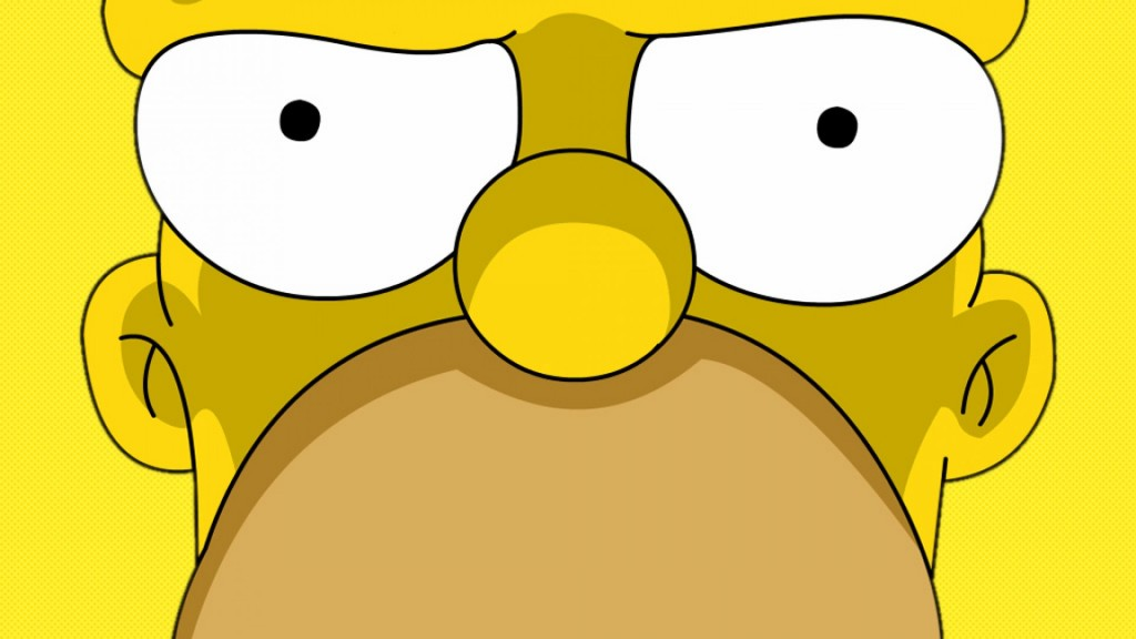 the-simpsons-23011-23659-hd-wallpapers