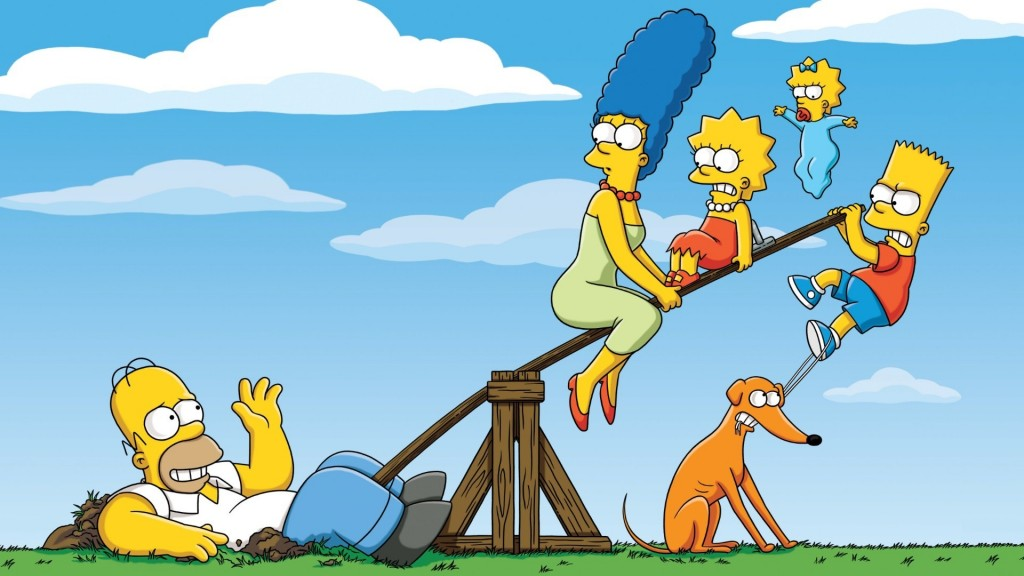 the-simpsons-23014-23662-hd-wallpapers