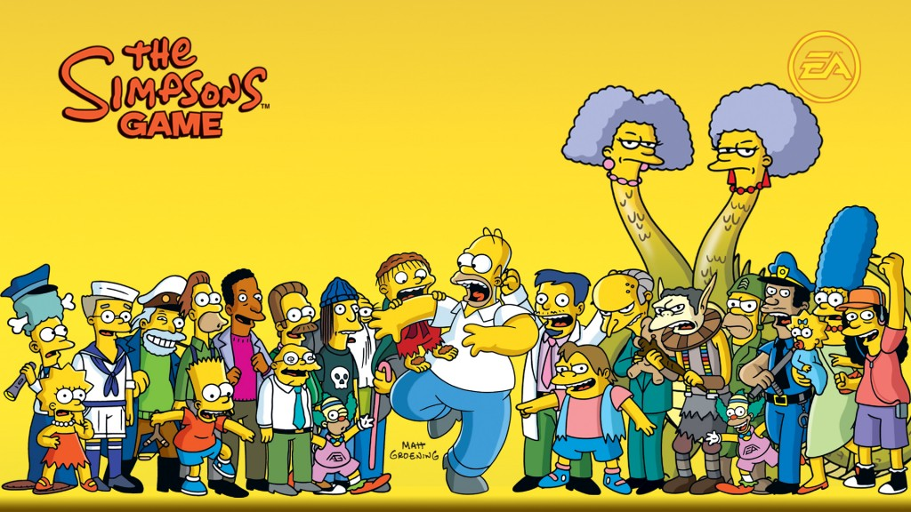 the-simpsons-game-wallpaper-48975-50621-hd-wallpapers