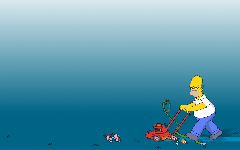 the-simpsons-wallpaper-23012-23660-hd-wallpapers