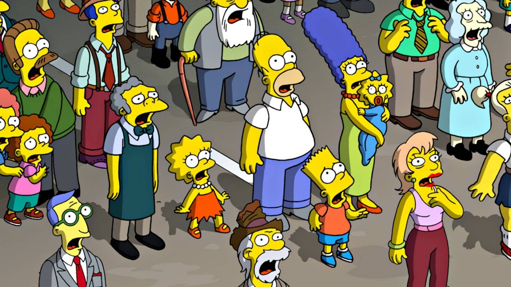the-simpsons-wallpaper-hd-48978-50624-hd-wallpapers