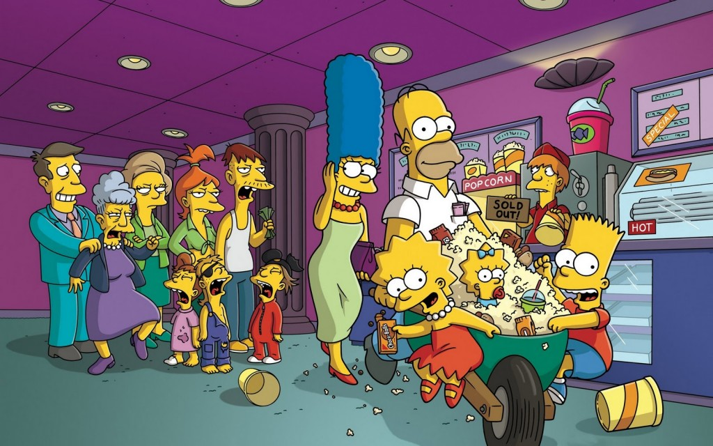 the-simpsons-wallpaper-pictures-48976-50622-hd-wallpapers