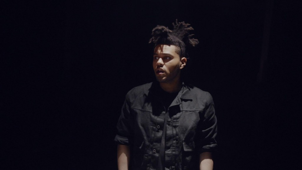 the-weeknd-8198-8530-hd-wallpapers