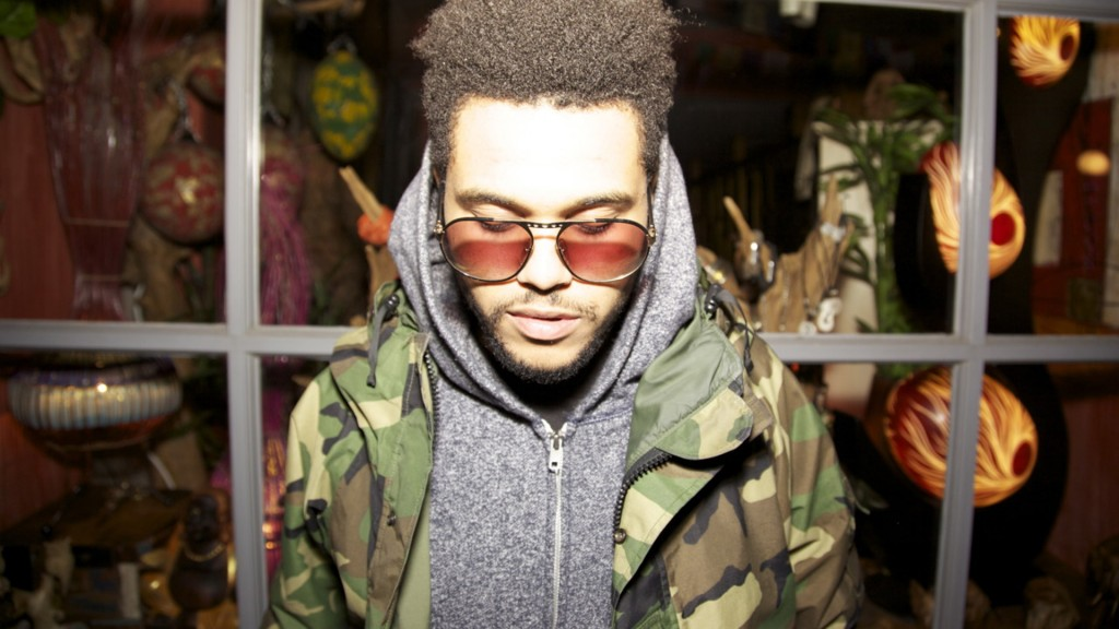 the-weeknd-8204-8537-hd-wallpapers