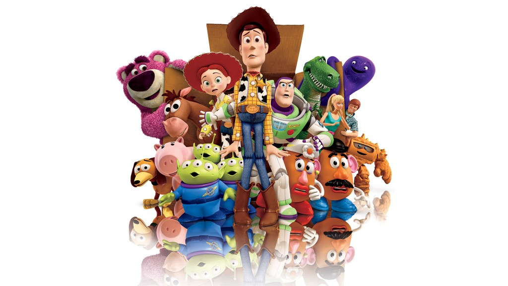 toy-story-wallpaper-13274-13685-hd-wallpapers
