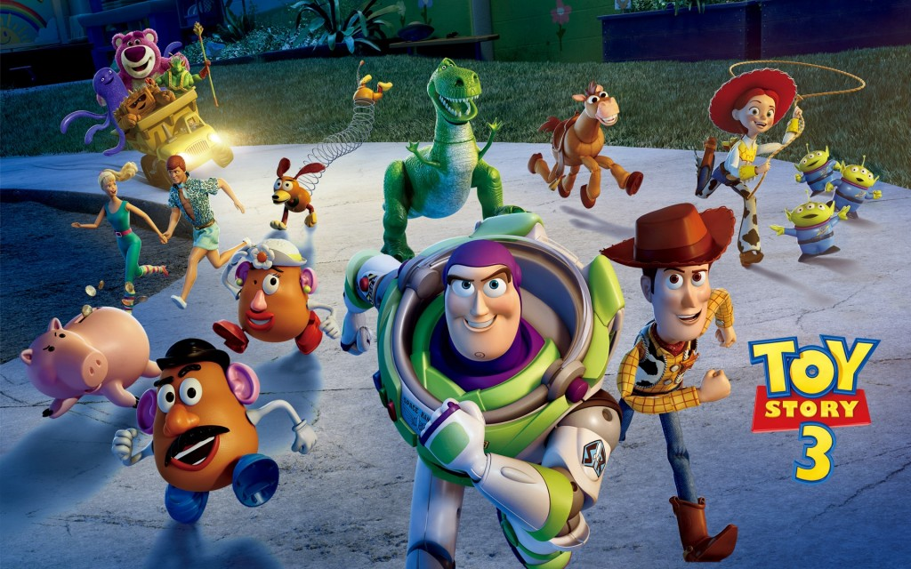 toy-story-wallpaper-13278-13689-hd-wallpapers