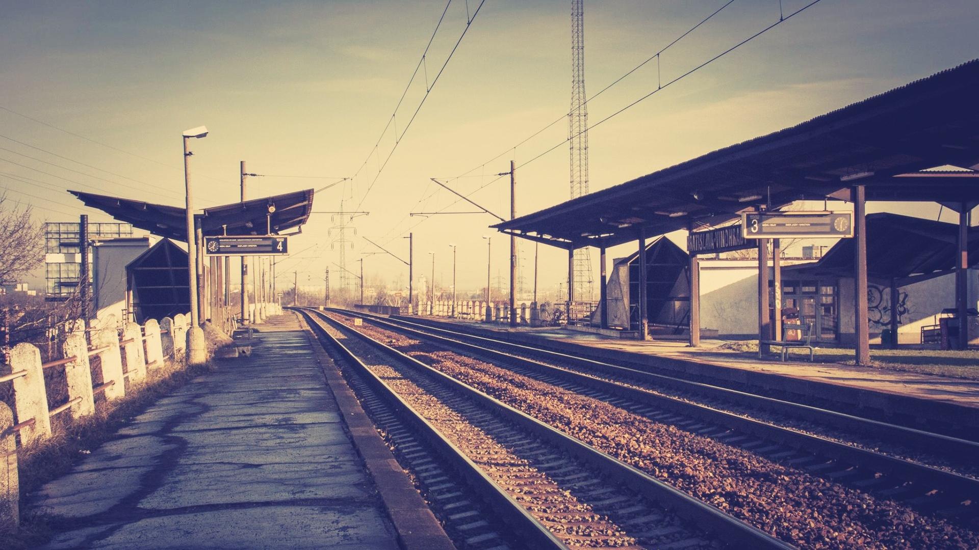 Unduh 1080+ Background Hd Train Paling Keren