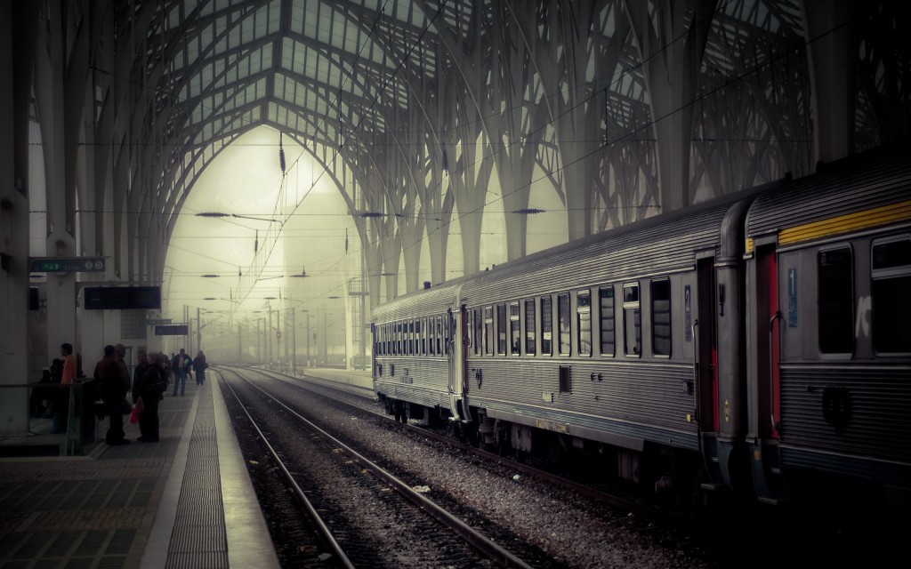 train-station-wallpaper-background-49177-50839-hd-wallpapers
