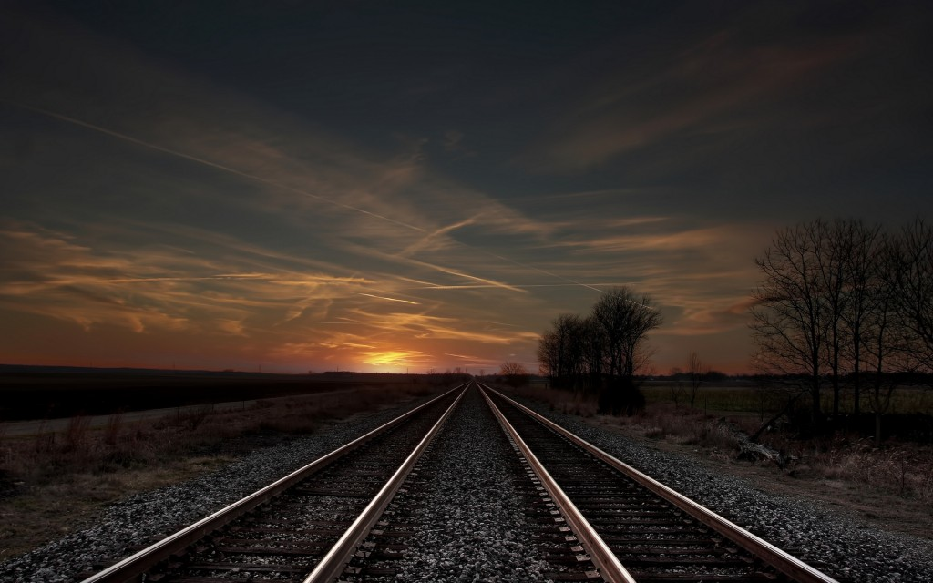 train-track-wallpaper-37959-38829-hd-wallpapers