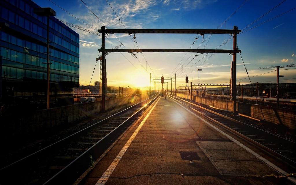 train-track-wallpaper-37976-38846-hd-wallpapers