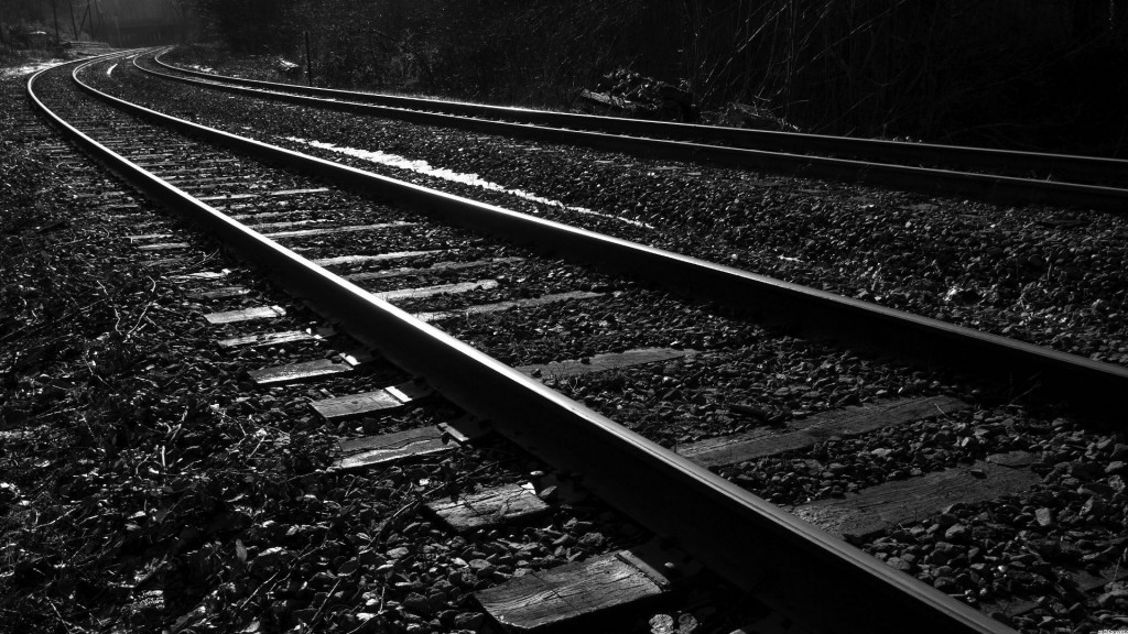train-track-wallpapers-37960-38830-hd-wallpapers