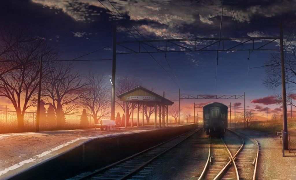 train-wallpaper-7819-8112-hd-wallpapers