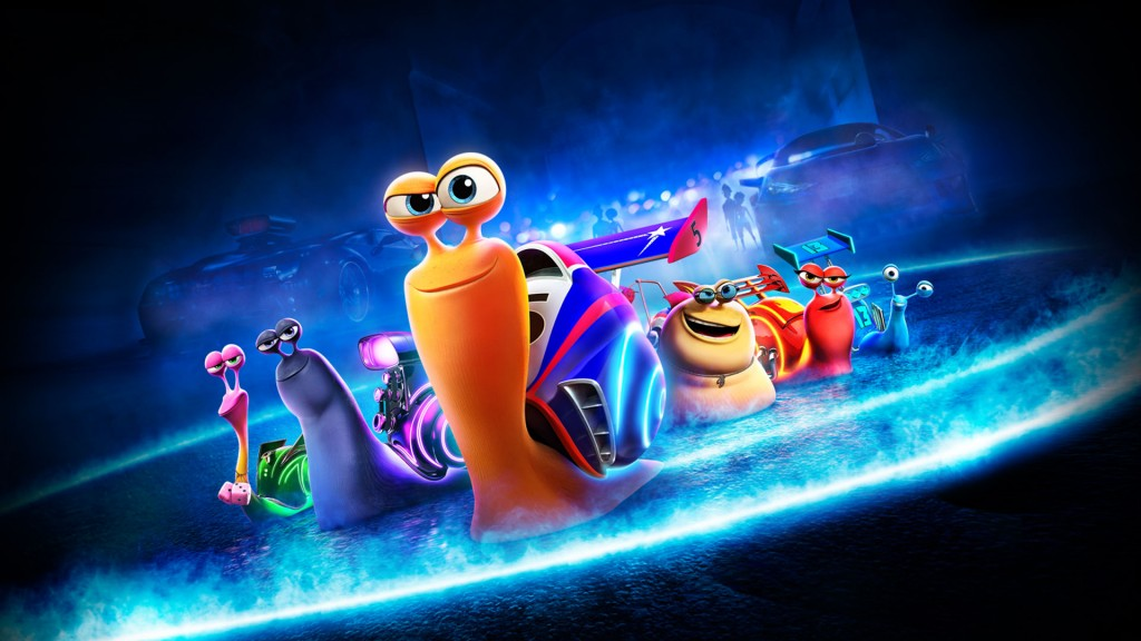 turbo-movie-20577-21098-hd-wallpapers
